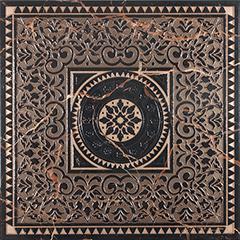 Grespania Palace +13632 Декор керамич. COLOSO 2 RODAS, 59x59