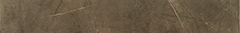 Grespania Palace +15826 Бордюр керамич. LEYRE-1 PULPIS, 8x59