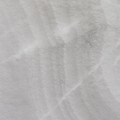 Grespania Palace +17109 Плитка облиц. керамич. PALACE AGATA GRIS, 59X59