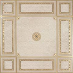 Grespania Palace +17116 Декор керамич. AMBRAS 3 BEIGE, 59X59