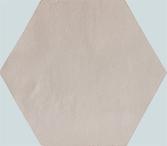 Imola Le Terre +17519 Плитка облиц. керамич. LE TERRE 6 A, 26x30