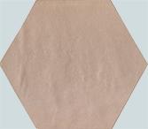 Imola Le Terre +17521 Плитка облиц. керамич. LE TERRE 6 B, 26x30