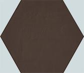 Imola Le Terre +17523 Плитка облиц. керамич. LE TERRE 6 T, 26x30
