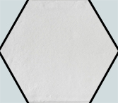 Imola Le Terre +17525 Плитка облиц. керамич. LE TERRE 6 W, 26x30