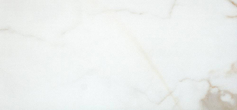 Grespania Palace +21444 Плитка облиц. керамич. PALACE CALACATA, 59x119