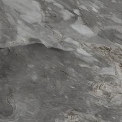 Grespania Palace +24126 Плитка облиц. керамич. PALACE PALISANDRO ANTRA., 59x59